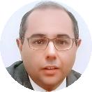 Paulo Vieira da Silva [sociólogo]