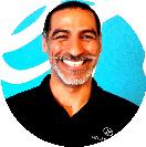 André Rodrigues é licenciado em Educação Física pela Escola Superior de Educação Física/Universidade de Pernambuco (Brasil) e Personal Trainer no Holmes Place Gaia.