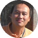 João Yun